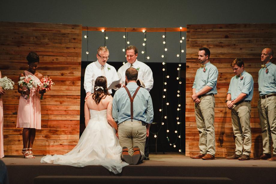 Session Nine Photographers, Weddings, Phoenix, AZ-64