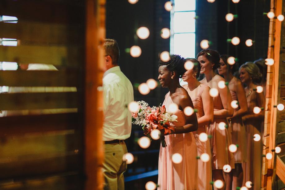 Session Nine Photographers, Weddings, Phoenix, AZ-67