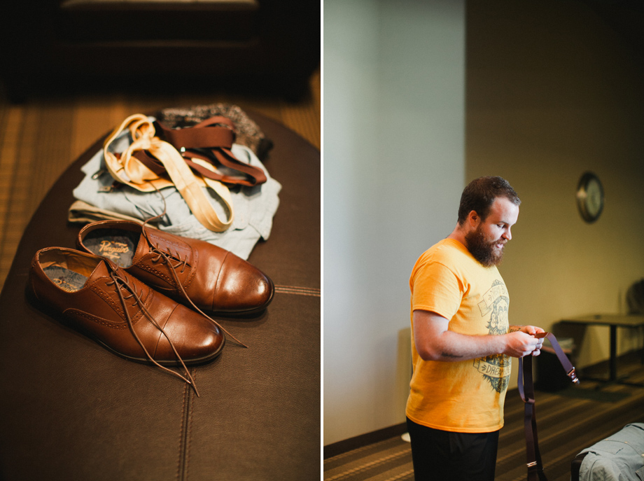 Session Nine Photographers, Weddings, Phoenix, AZ-7