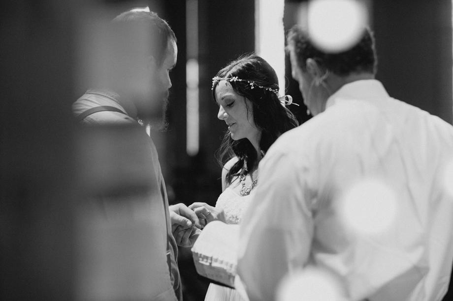 Session Nine Photographers, Weddings, Phoenix, AZ-72