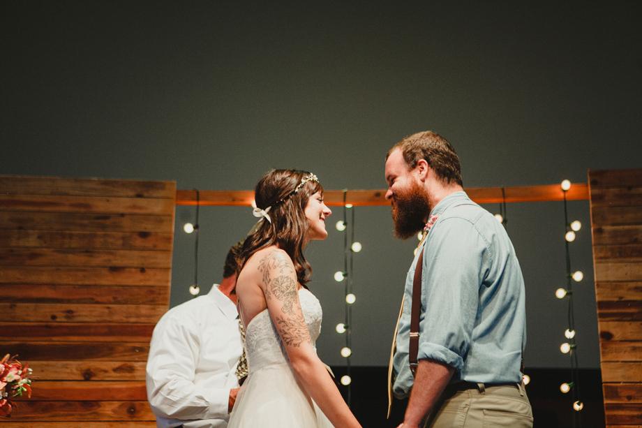 Session Nine Photographers, Weddings, Phoenix, AZ-75