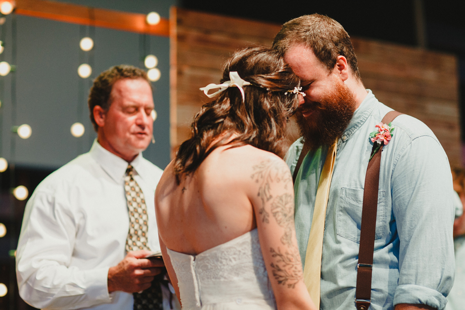 Session Nine Photographers, Weddings, Phoenix, AZ-77
