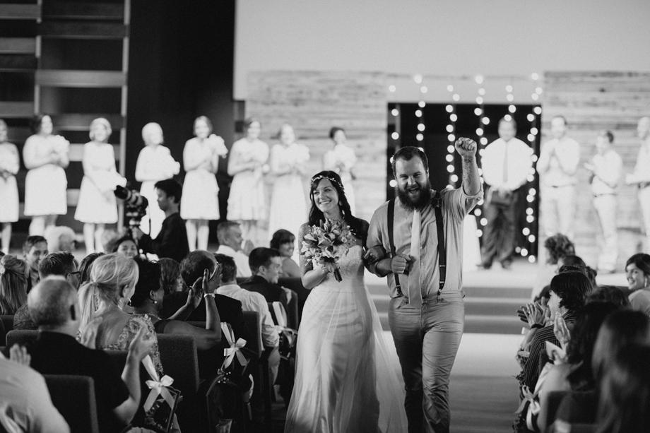Session Nine Photographers, Weddings, Phoenix, AZ-81
