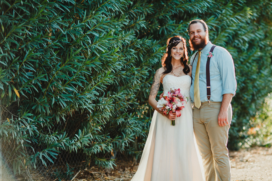 Session Nine Photographers, Weddings, Phoenix, AZ-82