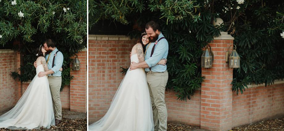 Session Nine Photographers, Weddings, Phoenix, AZ-88