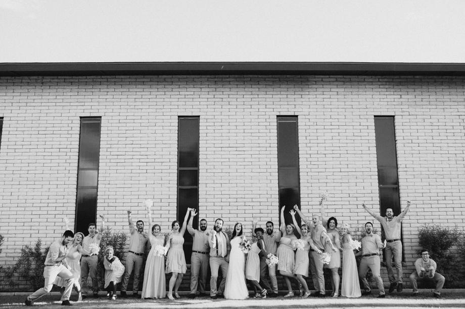 Session Nine Photographers, Weddings, Phoenix, AZ-91
