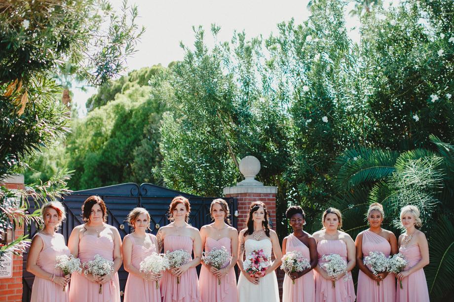 Session Nine Photographers, Weddings, Phoenix, AZ-92