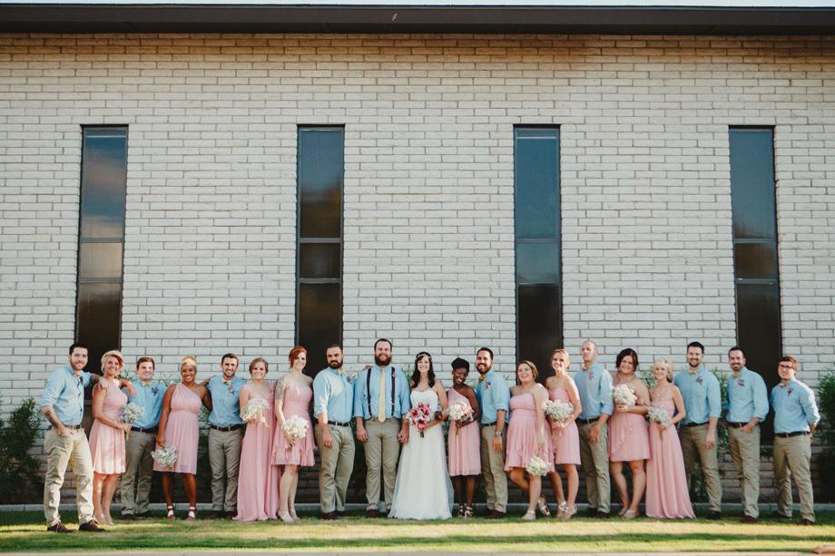 Session Nine Photographers, Weddings, Phoenix, AZ-90