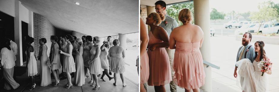 Session Nine Photographers, Weddings, Phoenix, AZ-99