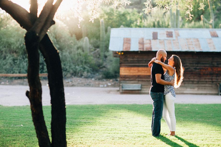 Session Nine Photographers, Engaged, Phoenix, AZ-10