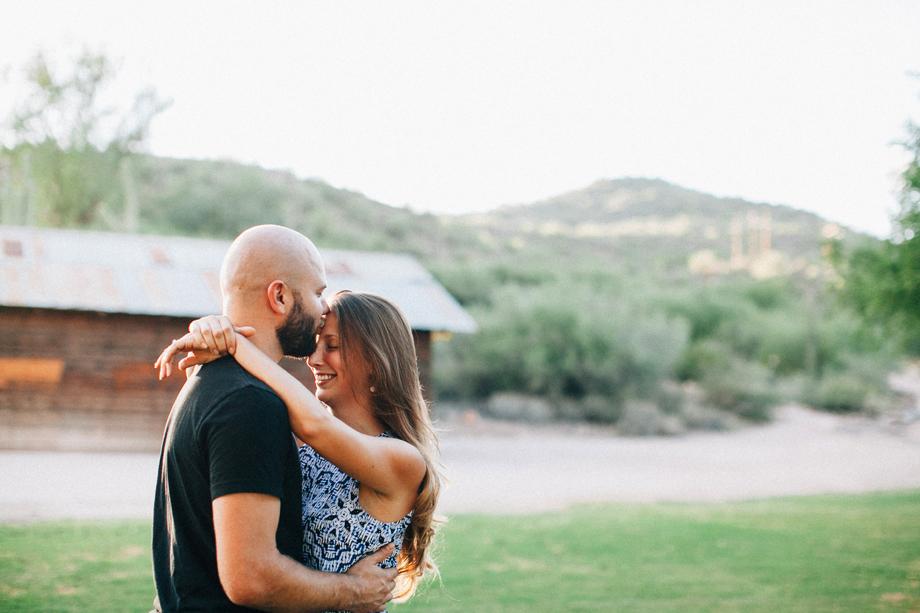 Session Nine Photographers, Engaged, Phoenix, AZ-12