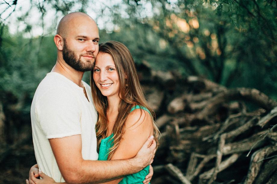 Session Nine Photographers, Engaged, Phoenix, AZ-19