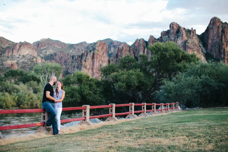 Session Nine Photographers, Engaged, Phoenix, AZ-2