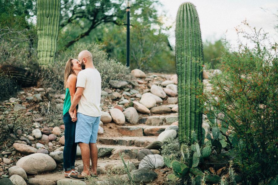 Session Nine Photographers, Engaged, Phoenix, AZ-21