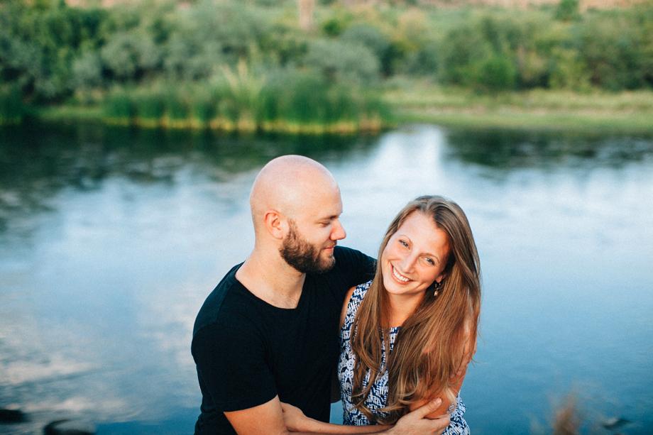 Session Nine Photographers, Engaged, Phoenix, AZ-5