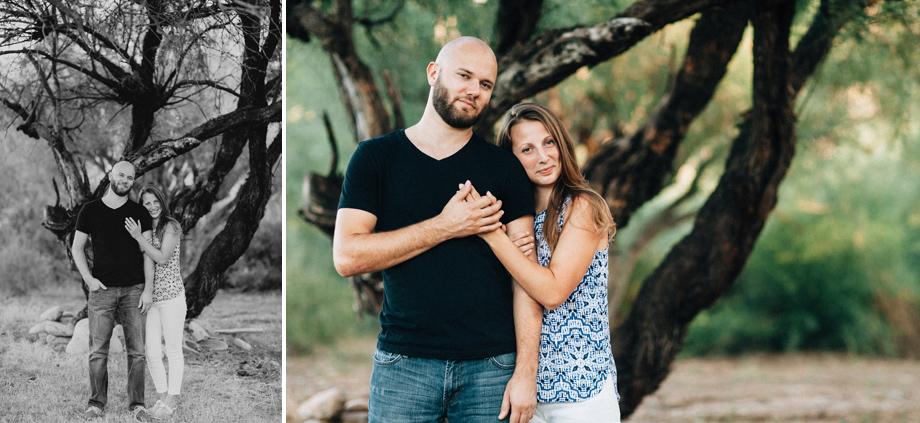Session Nine Photographers, Engaged, Phoenix, AZ-9