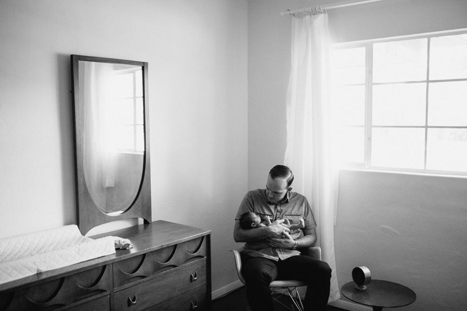 Session Nine Photographers, Introducing, Phoenix, AZ-17