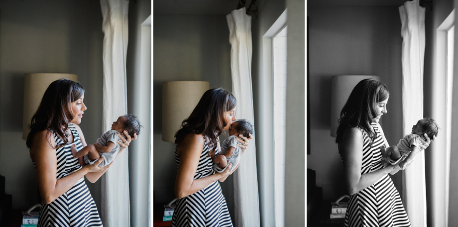 Session Nine Photographers, Introducing, Phoenix, AZ-6(1)
