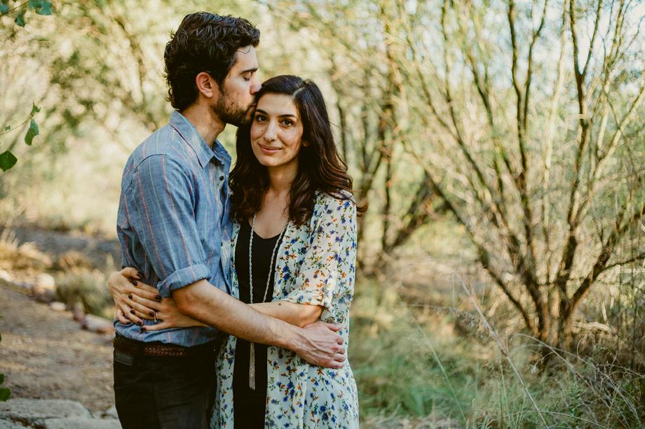Jay and Jess, Anniversary, Phoenix, AZ-10