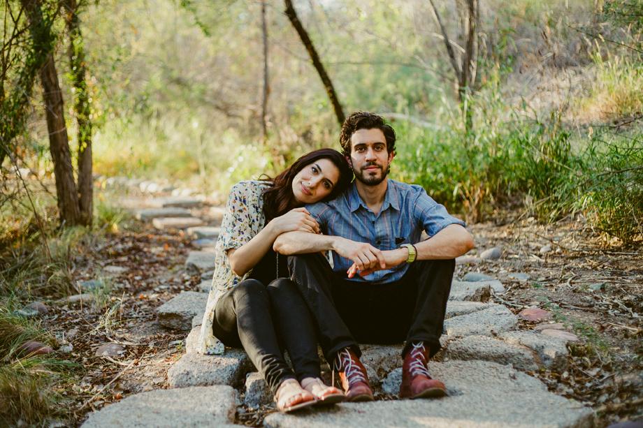 Jay and Jess, Anniversary, Phoenix, AZ-12