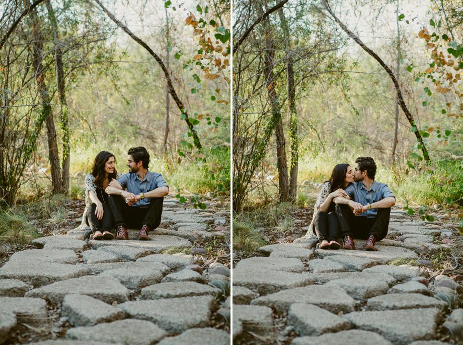 Jay and Jess, Anniversary, Phoenix, AZ-11