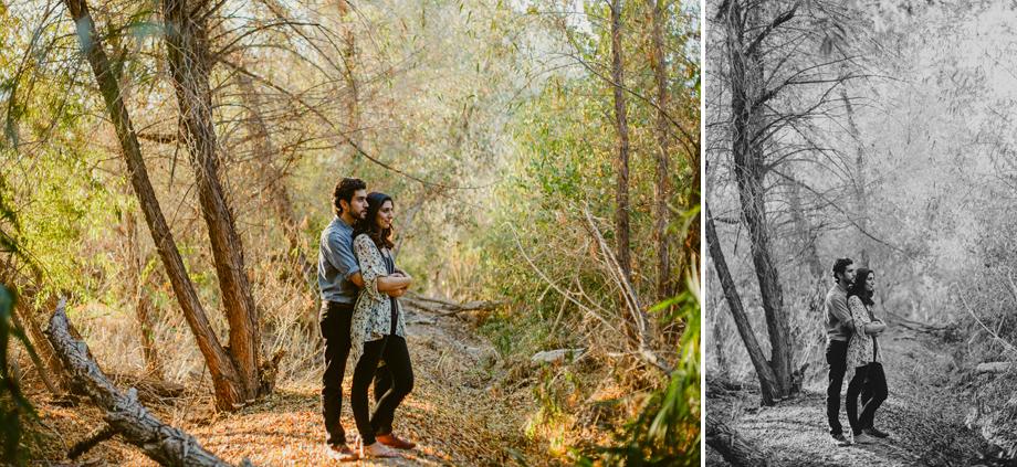Jay and Jess, Anniversary, Phoenix, AZ-14