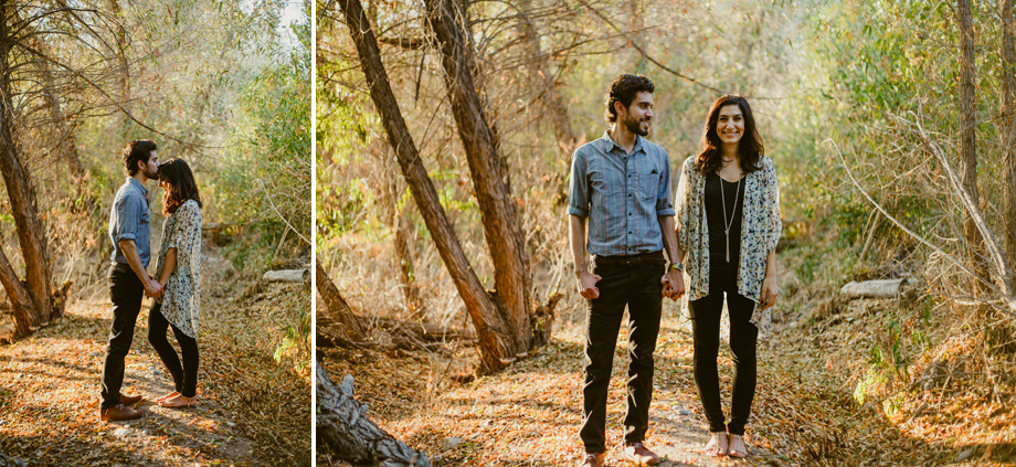 Jay and Jess, Anniversary, Phoenix, AZ-15