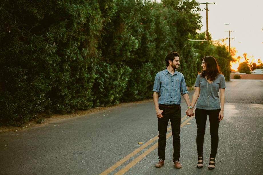 Jay and Jess, Anniversary, Phoenix, AZ-18
