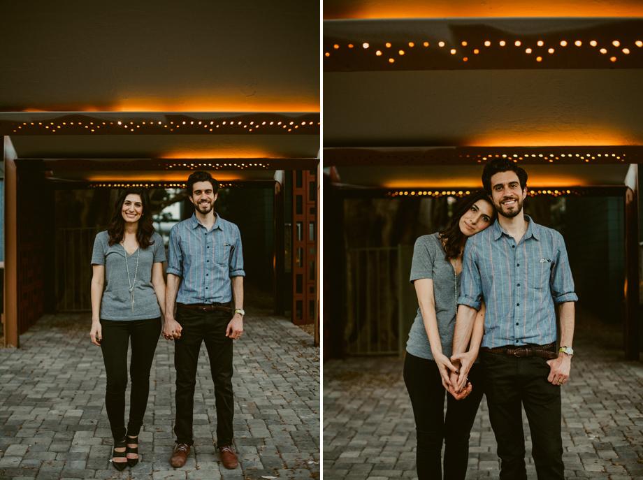 Jay and Jess, Anniversary, Phoenix, AZ-19