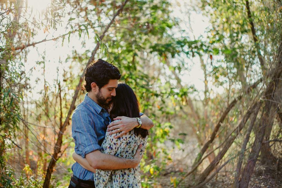 Jay and Jess, Anniversary, Phoenix, AZ-2