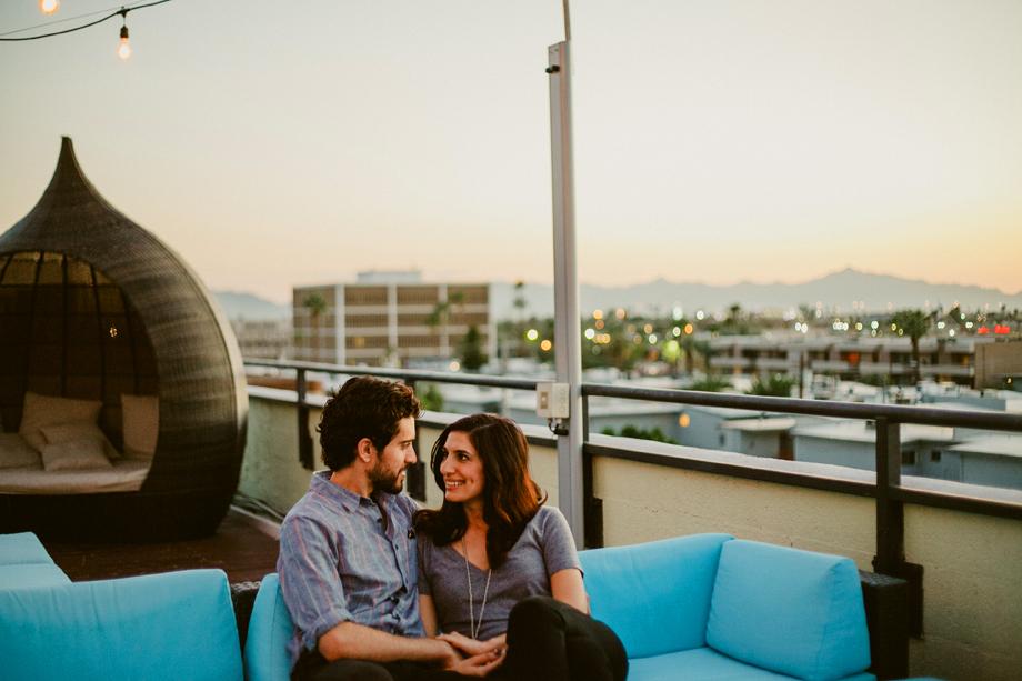 Jay and Jess, Anniversary, Phoenix, AZ-21