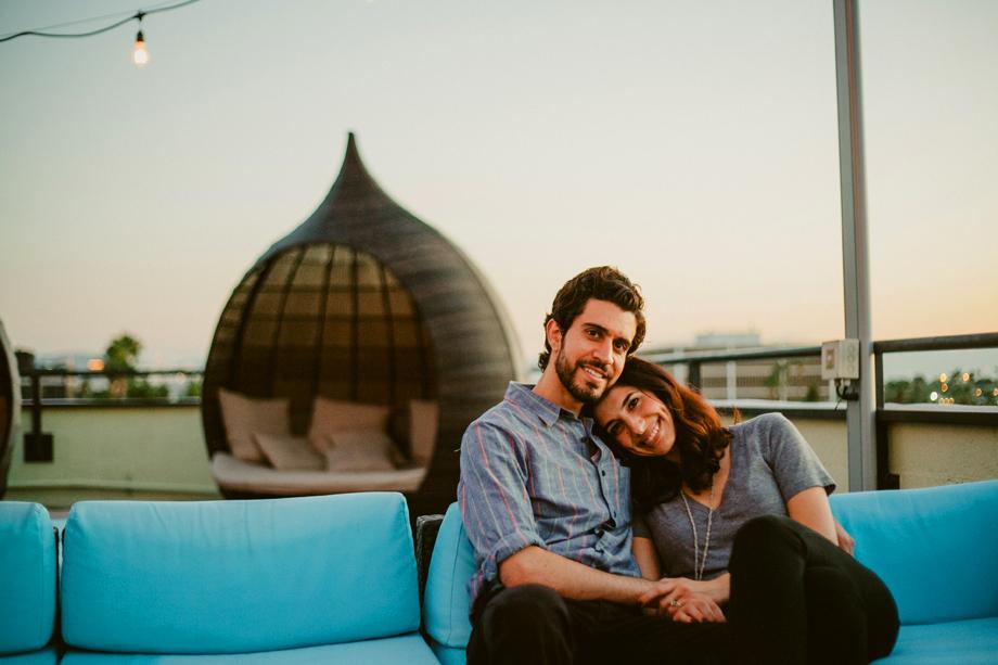 Jay and Jess, Anniversary, Phoenix, AZ-23