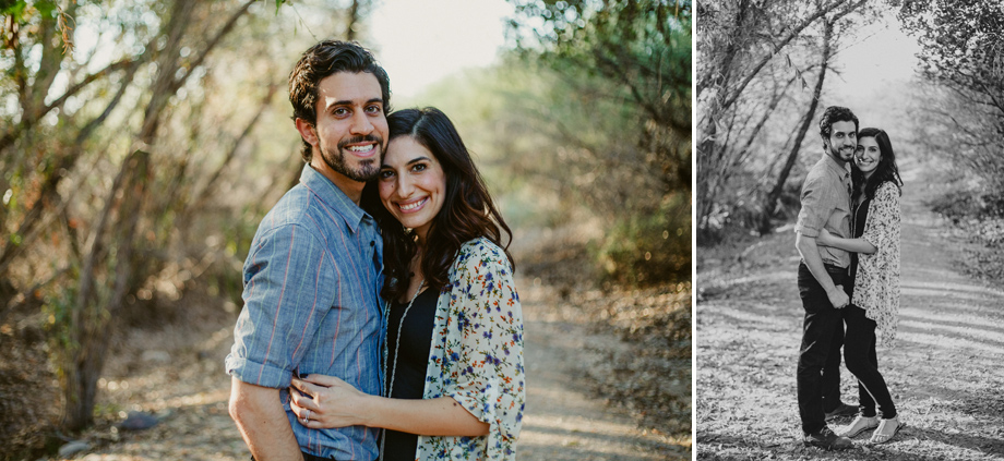 Jay and Jess, Anniversary, Phoenix, AZ-3