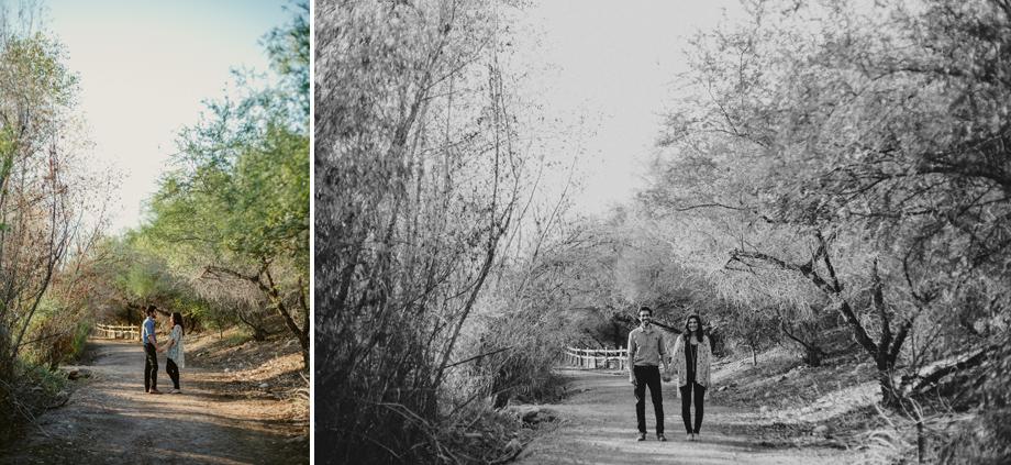 Jay and Jess, Anniversary, Phoenix, AZ-5