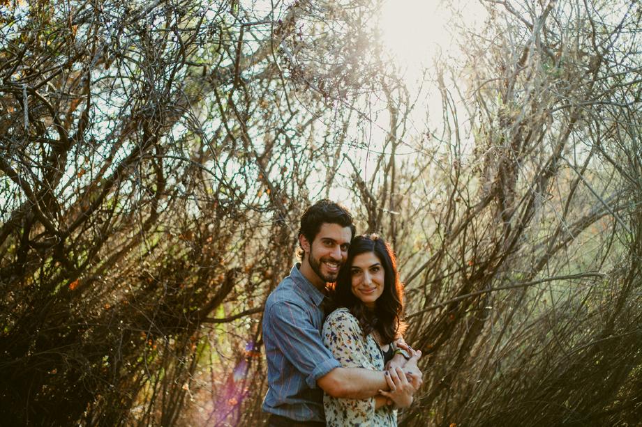 Jay and Jess, Anniversary, Phoenix, AZ-6