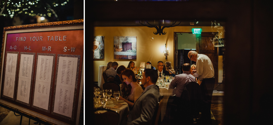 Jay and Jess, Weddings, Scottsdale, AZ-108