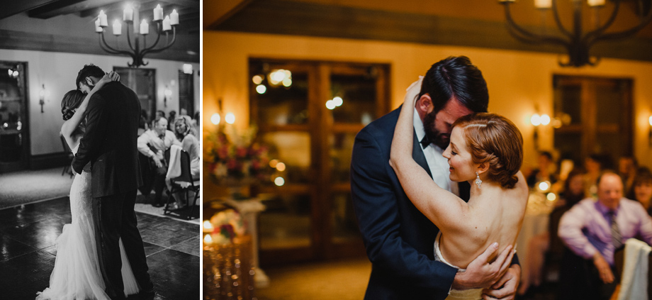 Jay and Jess, Weddings, Scottsdale, AZ-112