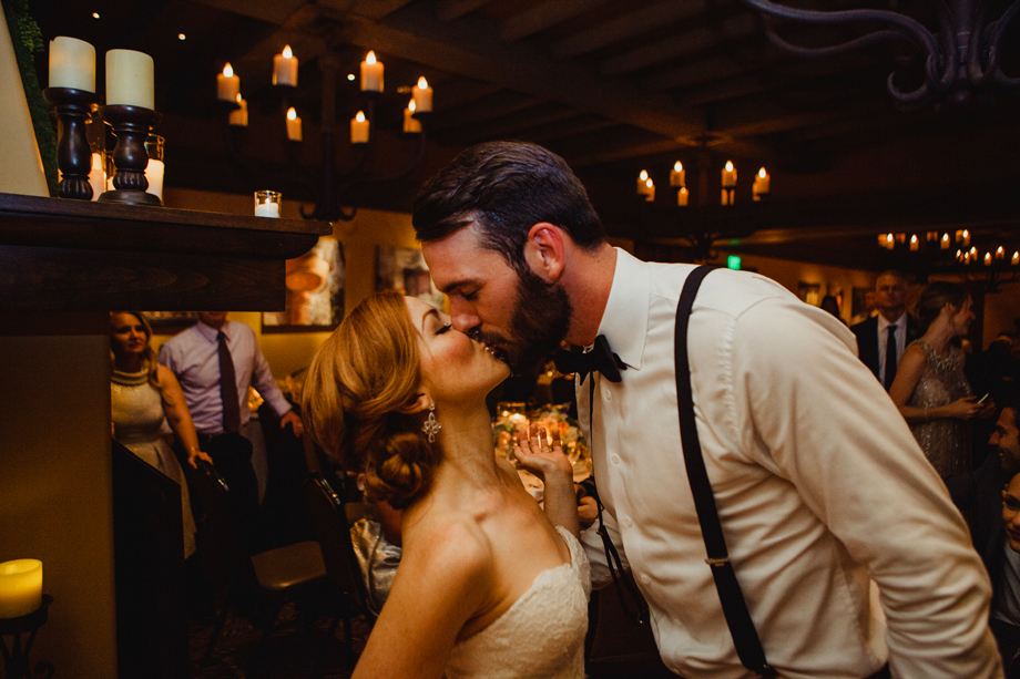 Jay and Jess, Weddings, Scottsdale, AZ-127