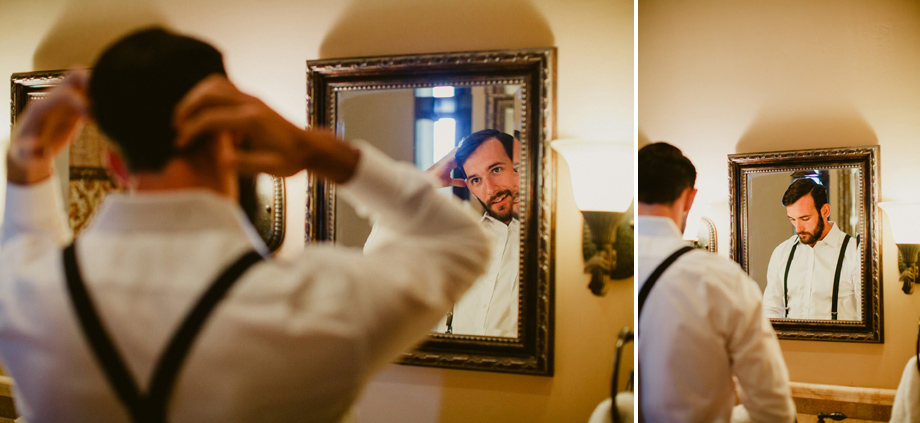 Jay and Jess, Weddings, Scottsdale, AZ-13