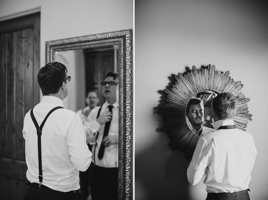 Jay and Jess, Weddings, Scottsdale, AZ-14