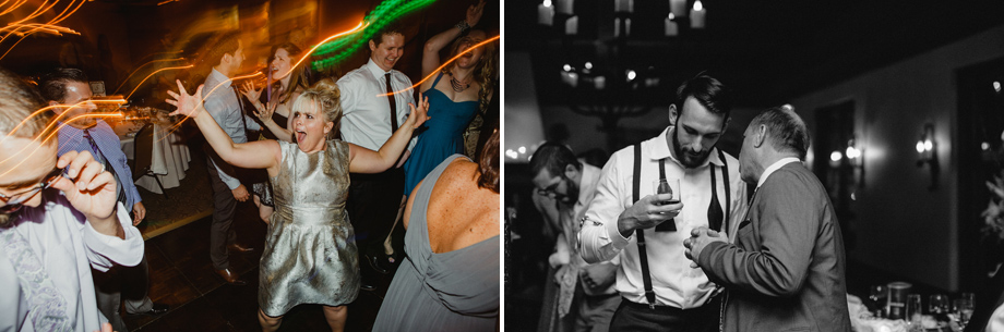Jay and Jess, Weddings, Scottsdale, AZ-141