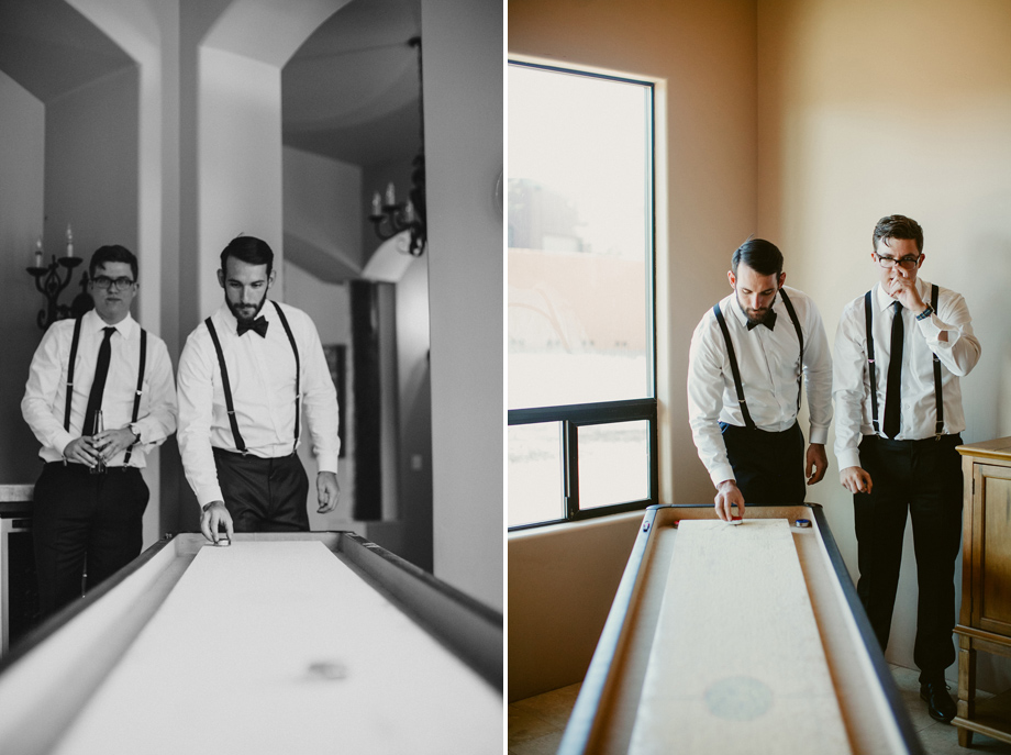 Jay and Jess, Weddings, Scottsdale, AZ-16