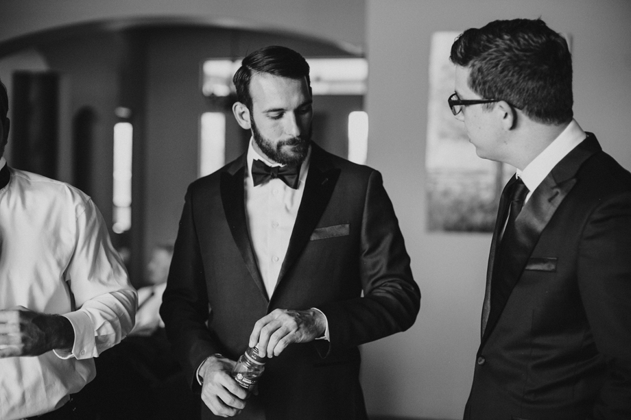 Jay and Jess, Weddings, Scottsdale, AZ-26