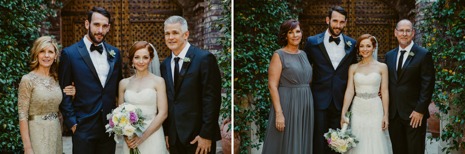 Jay and Jess, Weddings, Scottsdale, AZ-55