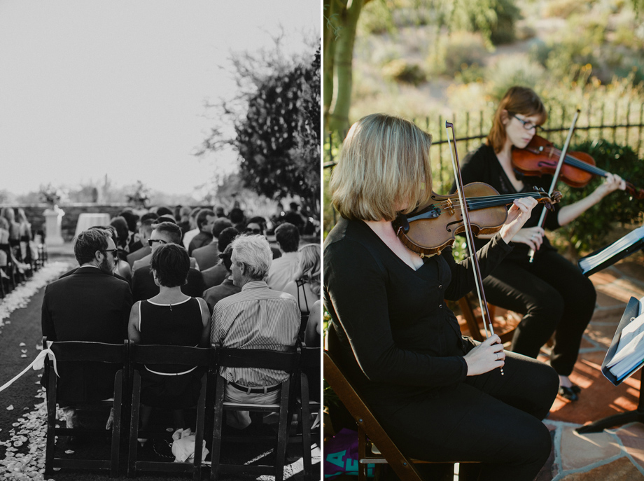 Jay and Jess, Weddings, Scottsdale, AZ-62
