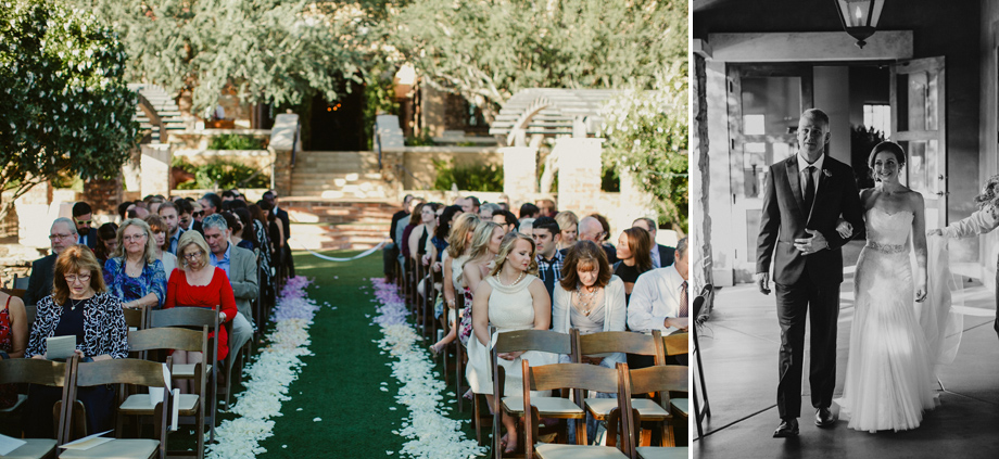 Jay and Jess, Weddings, Scottsdale, AZ-63