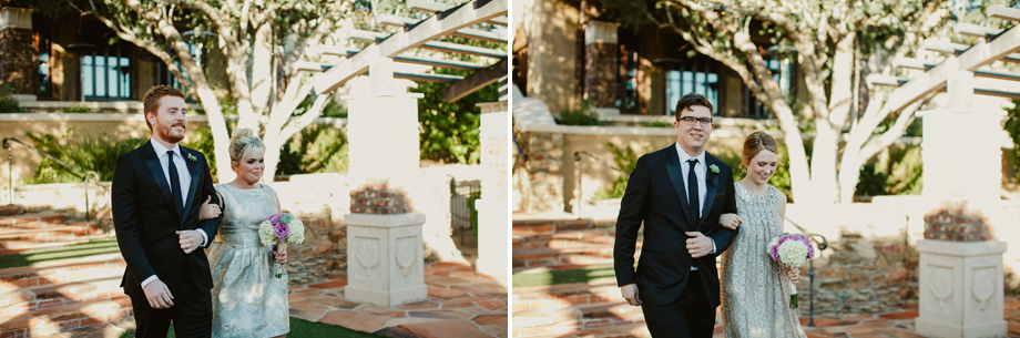 Jay and Jess, Weddings, Scottsdale, AZ-67