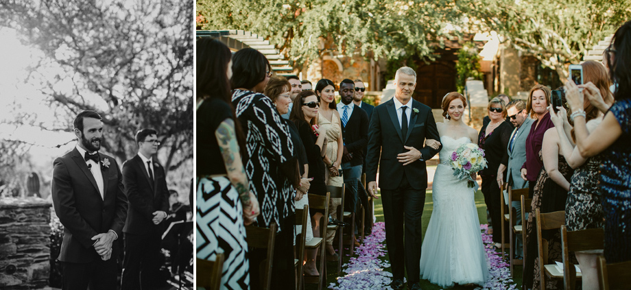 Jay and Jess, Weddings, Scottsdale, AZ-72