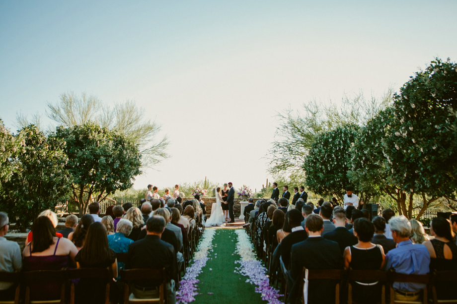 Jay and Jess, Weddings, Scottsdale, AZ-78