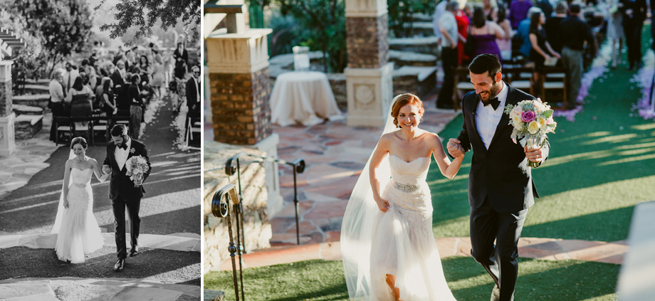 Jay and Jess, Weddings, Scottsdale, AZ-89